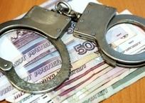 Ставропольские мошенники «обчищали» крымчан при операциях с арендой жилья, фото — «Рекламы Симферополя»
