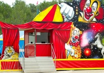 Category_circus-678047_960_720