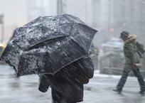 На следующей неделе в Крым вернется тепло, фото — «Рекламы Симферополя»