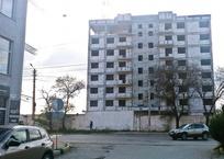 Крупные застройщики Севастополя прогнозируют подорожание недвижимости после 1 июля, фото — «Рекламы Севастополя»