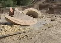 Первые каменные дома Севастополя обнаружили археологи на Историческом бульваре ВИДЕО, фото — «Рекламы Севастополя»