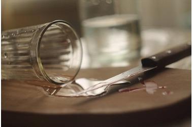 Симферополец убил собственного отца во время пьянки, фото — «Рекламы Симферополя»