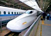 Category_bullet-train-1540467_960_720