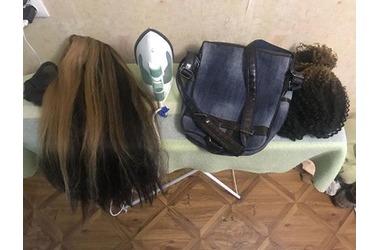 В Крыму поймали хозяина публичного дома ФОТО, фото — «Рекламы Щелкино»