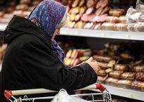 Севастополь стал лидером антирейтинга по стоимости «продуктовой корзины» в ЮФО, фото — «Рекламы Севастополя»