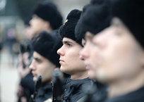 """""""Захват"""" и """"оборона"""" побережья: в Крыму военные ЧФ подняты по учебной тревоге, фото — «Рекламы Гурзуфа»"""