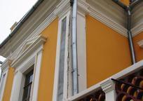 Category_fasad-kartinnoy-galerei-ayvazovskogo-treshchit-po-shvam__4_2019-02-6-21-50-44