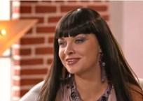Художница из Крыма выступила в финале America Got Talent, ей аплодировали стоя ВИДЕО, фото — «Рекламы Алушты»