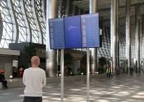 Летом из Крыма будут летать самолеты в Чебоксары, Мурманск и Сыктывкар, фото — «Рекламы Алушты»