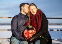 5 самых романтичных мест в Крыму: Куда пойти на 14 февраля, фото — «Рекламы Евпатории»