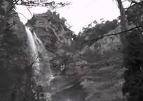 В преддверии весны водопад Учан-Су набирает силу ВИДЕО, фото — «Рекламы Бахчисарая»