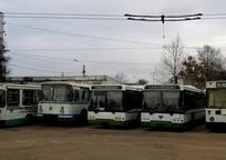 Category_trolejbus-800x429-009