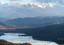 Три способа найдены: Крым сможет забыть о дефиците воды, фото — «Рекламы Бахчисарая»