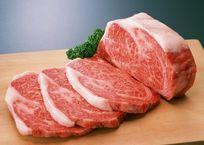 """""""Потребители"""" или сырье? - в Крыму продают странное мясо ФОТО, фото — «Рекламы Симферополя»"""