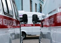 Крымские медики рассказали, почему опаздывают на вызовы, фото — «Рекламы Джанкоя»