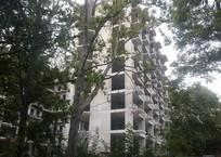 """В Крыму опубликовали список """"ненадежных"""" застройщиков: В каких комплексах не стоит покупать жилье, фото — «Рекламы Джанкоя»"""