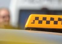 Севастопольский таксист украл у клиента деньги и шуруповерт, фото — «Рекламы Севастополя»
