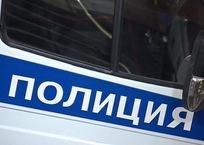 На строительной площадке в Севастополе нашли труп мужчины, фото — «Рекламы Севастополя»