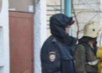В Севастополе горела квартира многоэтажки - погиб человек ФОТО, фото — «Рекламы Севастополя»