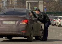 """Новый уровень попрошаек в Севастополе: """"приехал на заправку, бензин кончился, помоги хоть на литров 10"""", фото — «Рекламы Севастополя»"""