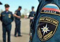 Турист погиб в районе Ангарского перевала при загадочных обстоятельствах , фото — «Рекламы Крыма»