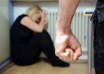 В Крыму мужчина жестоко избил жену, фото — «Рекламы Крыма»