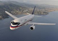 Летом из Симферополя в Краснодар будут летать самолеты, фото — «Рекламы Красноперекопска»