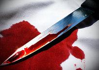 Вдова убитого в севастопольском баре мужчины рассказала о событиях трагической ночи, фото — «Рекламы Севастополя»