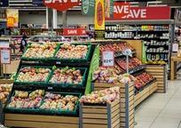 Category_shopping-1232944_960_720