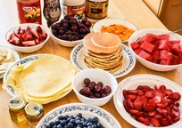 Category_pancakes-2618728_960_720