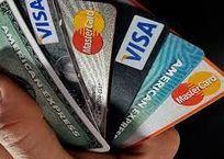Аферисты выманивают у севастопольцев банковские пароли, фото — «Рекламы Севастополя»