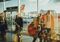 Category_airport-731196_960_720-1