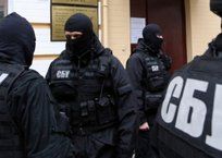 «По политическим мотивам»: на Украине задержали 36 крымчан, фото — «Рекламы Симферополя»