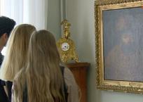 Вход в музеи Крыма 18 марта будет бесплатным, фото — «Рекламы Крыма»