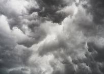 Экстренное предупреждение: на Крым надвигается шторм, фото — «Рекламы Симферополя»