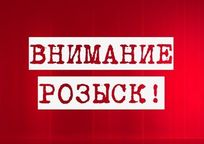Category_rozysk-3-e150428714011428229-1.jpg.pagespeed.ce_.v1drxburgr-1