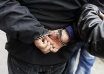 В Симферополе задержали автомобильного мошенника из Краснодарского края, фото — «Рекламы Симферополя»