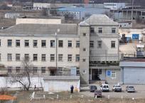 Внимание! Из крымской колонии сбежал осужденный за тяжкое преступление, фото — «Рекламы Симферополя»