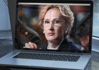 Ростом тарифов на интернет в Крыму заинтересовалась ФАС, фото — «Рекламы Керчи»