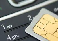В Крыму проверяют продажу стартовых пакетов мобильных операторов, фото — «Рекламы Крыма»