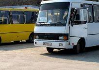 Стало известно, когда в Симферополе подорожает проезд в маршрутках, фото — «Рекламы Симферополя»