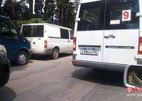 С 1 апреля проезд в Ялте на автобусе составит 17 рублей, фото — «Рекламы Партенита»