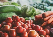 Top_news_vegetables-1149006_960_720