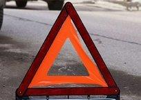 ДТП с двумя легковушками в Крыму: пострадали двое детей и взрослый, фото — «Рекламы Партенита»