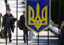 Путин пообещал найти деньги на жилье бывшим украинским военным, фото — «Рекламы Партенита»