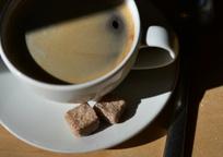 Category_63c07560f45d4fdb94b1f6f9a1553a7b-v-krymu-poyavitsya-zavod-po-proizvodstvu-kofe
