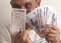 Переехавший в Севастополь житель Бурятии выиграл в лотерею дачный участок, фото — «Рекламы Севастополя»