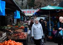 Власти договорились о сдерживании цен на продукты в Крыму, фото — «Рекламы Керчи»