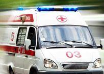 В Крыму из-за аварии пострадали два человека, фото — «Рекламы Симферополя»
