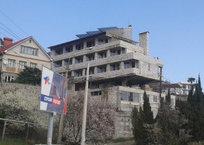 Мэрия Ялты отсудила земельный участок в центре города, фото — «Рекламы Крыма»